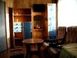 Foto 4882 - Mielno - Pokoje Gościnne u Damiana w Mielnie