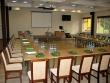 Ośrodek Szkoleniowo-Wypoczynkowy Galicya - foto