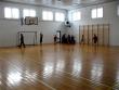 Foto 3630 - Krasnobród - Ośrodek u Buzunów