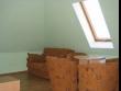 Foto 7766 - Zieleniec - Ośrodek Szkoleniowy GOPR