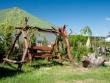 Foto 2874 - Zwierzyniec - Agroturystyka U Drwala