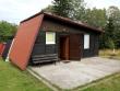 Foto 7254 - Szklarska Poręba - Domek Drewniany Biała Dolina