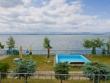 Foto 6754 - Otmuchów - Ośrodek Wypoczynkowy Kotwica