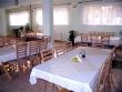 Foto 3641 - Krasnobród - Ośrodek u Buzunów