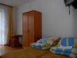 Foto 8189 - Zakopane - Dom Wypoczynkowy Maria 2