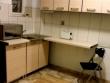 Foto 6053 - Kudowa Zdrój - Pokoje u Marii
