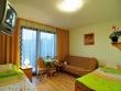 Foto 10506 - Tylicz - Willa Relax