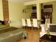Foto 6607 - Świnoujście - Apartament 4 osobowy w centrum Świnoujścia