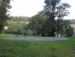 Foto 5965 - Duszniki Zdrój - Ośrodek Wczasowy Relax