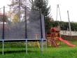 Foto 12065 - Bukowina Tatrzańska - Noclegi u Tomali
