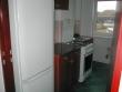 Foto 5692 - Rewal - JODA Dom Gościnny - pokoje gościnne