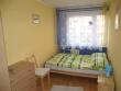 Foto 7153 - Szklarska Poręba - Apartament Monika