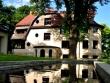 Foto 6851 - Polanica Zdrój - Jasny Dwór - Willa Polanica