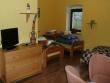 Foto 6819 - Złoty Stok - Pensjonat Eltan
