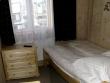 Foto 9919 - Białka Tatrzańska - Pokoje U Kuby