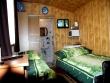 Foto 4884 - Mielno - Pokoje Gościnne u Damiana w Mielnie
