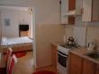 Foto 7212 - Szklarska Poręba - Apartament u Bożeny