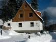 Foto 9476 - Szklarska Poręba - Pokoje Gościnne Na Wzgórzu