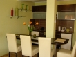 Foto 6604 - Świnoujście - Apartament 4 osobowy w centrum Świnoujścia