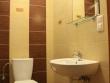 Foto 7340 - Kędzierzyn Koźle - Florres - Centrum Rekreacyjno-Hotelowe