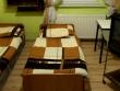 Foto 6054 - Kudowa Zdrój - Pokoje u Marii