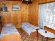 Foto 6545 - Nysa - Domki nad Jeziorem Nyskim Majorka