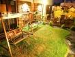 Foto 5508 - Grzybowo - Pensjonat Amberia