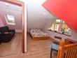 Foto 6030 - Kudowa Zdrój - Apartamenty Antonio