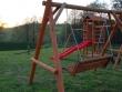 Foto 6812 - Złoty Stok - Pensjonat Eltan
