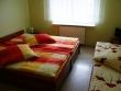 Foto 5553 - Unieście - Pensjonat Pogodna Wczasy