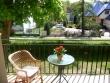 Foto 4952 - Świnoujście - Apartamenty 4 pokojowe w Świnoujściu