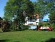 Foto 3292 - Kołobrzeg - Dom Gościnny Asia