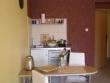 Foto 5679 - Świnoujście - Pokoje w Centrum Świnoujścia