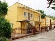 Foto 5562 - Unieście - Pensjonat Pogodna Wczasy