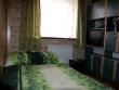 Foto 4885 - Mielno - Pokoje Gościnne u Damiana w Mielnie