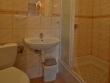 Foto 10904 - Białka Tatrzańska - Dom Wypoczynkowy U Kubusia