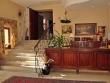 Foto 6331 - Stronie Śląskie - Hotelik Orański