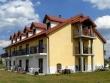 Foto 5536 - Sarbinowo - Pensjonat Kaja w Sarbinowie