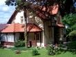 Villa Parkowa - foto
