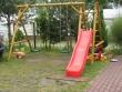 Foto 5817 - Sarbinowo - Pokoje i Domki u Andrzejewskich