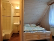 Pokoje Gościnne U Iwańskiego - foto