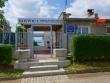 Foto 6745 - Otmuchów - Ośrodek Wypoczynkowy Kotwica