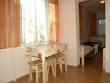 Foto 12876 - Jurgów - Pokoje Gościnne Wioletta Dudzik
