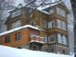 Foto 8218 - Karpacz - Apartament Pod Wangiem