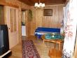 Foto 6549 - Nysa - Domki nad Jeziorem Nyskim Majorka