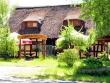 Foto 5475 - Mielno - Ośrodek Wypoczynkowy Nasza Chata