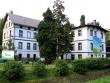 Foto 5960 - Duszniki Zdrój - Ośrodek Wczasowy Relax