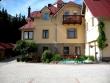 Foto 8975 - Szklarska Poręba - Rezydencja Pod Szczytami