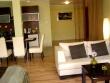 Foto 6606 - Świnoujście - Apartament 4 osobowy w centrum Świnoujścia