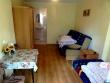 Foto 4748 - Dźwirzyno - Dom Wypoczynkowy Jola